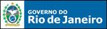 Governo do Estado do RJ